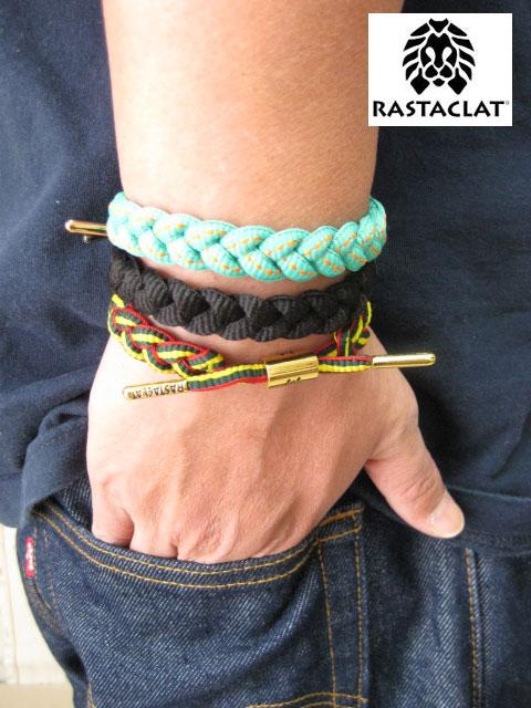 RASTACLAT(ラスタクラット)RASTACLAT